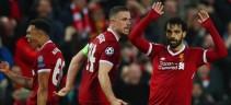 0-0 tra Liverpool e Stoke City. Terzo pareggio nelle ultime quattro partite per i Reds