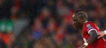 Champions League, Manè recuperato per Roma-Liverpool. Henderson e Gomez in dubbio