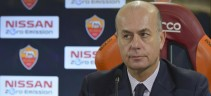 Possibile accordo tra la Roma e la Hyundai come back sponsor