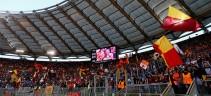 Iniziata la vendita libera dei biglietti per Roma vs Juve