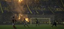Qatar Airways nuovo sponsor del Boca Juniors