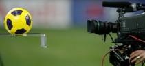 Diritti tv calcio: