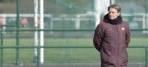 Roma Primavera, ai playoff ci sarà sfida con la Juve