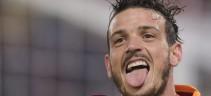 Florenzi e Pellegrini nella top 11 della Serie A (Foto)