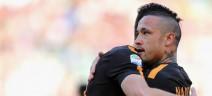 Belgio, Nainggolan non convocato ma testimonial dei Mondiali