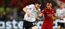 La Uefa ha aperto un procedimento disciplinare nei confronti di Roma e Liverpool