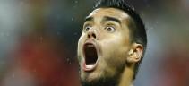 Romero salterà il mondiale con l'Argentina