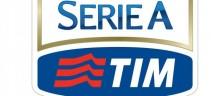 Tim, addio come sponsor per la Serie A