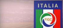 Italia, Immobile e Zaza lasciano Coverciano