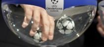Champions League, possibilità per la Roma di essere inserita in seconda fascia