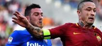 Arrivata l'offerta ufficiale dell'Inter per Nainggolan