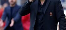 I Ricketts interessati all'acquisto del Milan