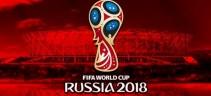 Mondiali 2018, la Svizzera batte 2-1 la Serbia e raggiunge il Brasile al comando del girone