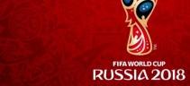 Mondiali 2018, il Belgio batte 5-2 la Tunisia e mantiene il comando del girone