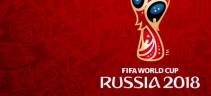 Mondiali 2018, gruppo F. Il Messico affronta la Corea del Sud per continuare a sognare. La Germania non può sbagliare contro la Svezia