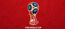 Mondiale 2018, il Messico vince per 2-0 sulla Corea del Sud e si porta in testa al Gruppo F