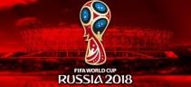 Mondiali 2018, la Germania supera la Svezia all'ultimo e vince 2-1