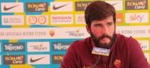 Marcelo consiglia Alisson a Lopetegui per il nuovo Real