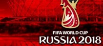 Mondiali 2018, l'Inghilterra travolge 6-1 il Panama