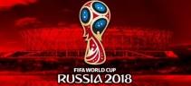 Mondiale 2018, 2-2 tra Giappone e Senegal che mantengono la vetta del girone