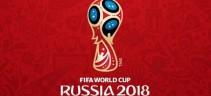 Mondiale 2018, Polonia-Colombia 0-3. La Nazionale di Lewandowski è fuori