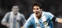 Mondiali 2018. Nigeria-Argentina termina 1-2  e Islanda-Croazia finisce 1-2