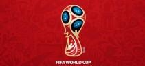 Mondiali 2018, Germania clamorosamente fuori. Agli ottavi Svezia e Messico