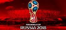 Mondiali 2018, la Polonia batte 1-0 il Giappone. Stesso risultato della Colombia sul Senegal