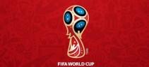 Mondiali 2018, Mbappè e compagni mandano a casa l'Argentina