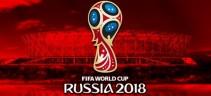 Mondiale 2018, dopo Messi saluta anche Ronaldo. L'Uruguay avanza ai quarti