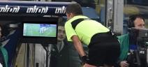 In arrivo VAR 3D per il fuorigioco nella prossima Serie A