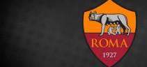 La Roma si unisce al cordoglio per Amos Cardarelli (Foto)