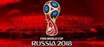 Mondiale 2018, la Russia supera la Spagna ai rigori ed accede ai quarti