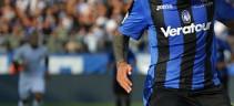 Uefa Europa League, Sarajevo-Atalanta 0-8. Confermata a Lunedi 27 Agosto la seconda di campionato con la Roma