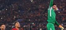 Champions League 2017-18, Alisson candidato come miglior portiere del torneo (Video)