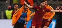 Ranking Uefa. La Roma parte 13esima scavalcando il Napoli