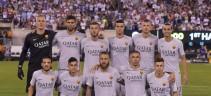 Il potere di Higuain, le misure di Ancelotti e i piani anti-Juve. Roma e il rebus giovani