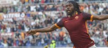 Gervinho torna in Italia e firma col Parma