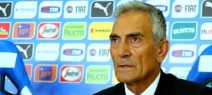Probabile nuovo rinvio per i calendari di Lega Pro