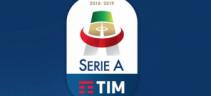 Serie A. L'Atalanta travolge il Frosinone per 4-0 nel Monday night della prima giornata