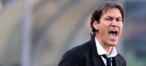 Rudi Garcia: