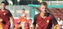 Christian D'Urso prossimo all'Apollon FC