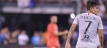 Lorenzo Pellegrini nel mirino dell'Inter. Monchi prova a blindarlo
