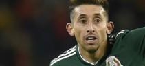 Herrera, si inserisce l'Inter