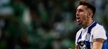Herrera si avvicina, Real Madrid terzo incomodo