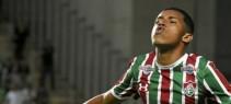 La Roma guarda in Brasile, offerta per Marcos Paulo