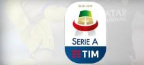 Serie A, poker della Lazio col Genoa e vittoria esterna dell'Udinese col Chievo