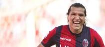 Bologna-Roma, terza sconfitta consecutiva in trasferta. Non accadeva dal 2013 con Zeman