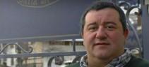Mino Raiola con le operazioni Kluivert e Pellegrini guadagna 5 milioni