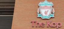 """Processo Liverpool. parla l'accusato Lombardi: """"Non volevo colpierlo ma solo allontanarlo, dovevo difendermi in qualche modo"""